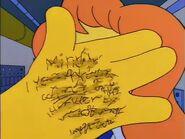 The Last Temptation of Homer -2015-01-03-04h10m54s134