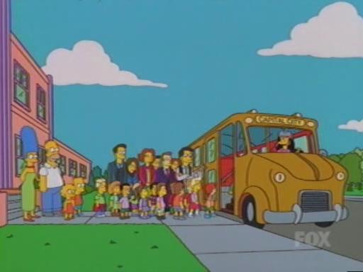 File:Bart vs. Lisa vs. the Third Grade 46.JPG