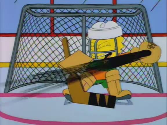File:Lisa on Ice 69.JPG
