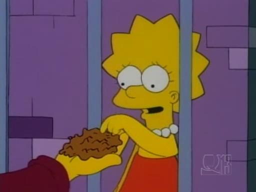 File:Lisa the Tree Hugger 23.JPG