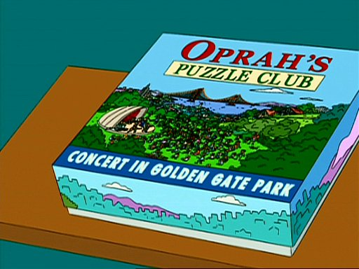 File:Oprah's Puzzle Club - Concert in Golden Gate Park.jpg