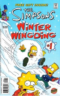 File:Simpsons Winter Wingding 1.png