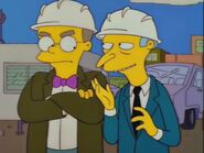 Who Shot Mr. Burns, Part One 40