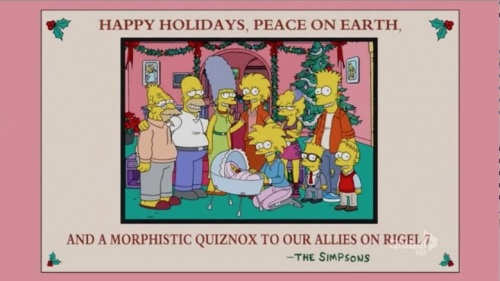 File:Simpsons-holidays-future-passed.jpg