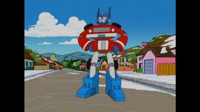 File:Untitled Robot Parody (104).jpg
