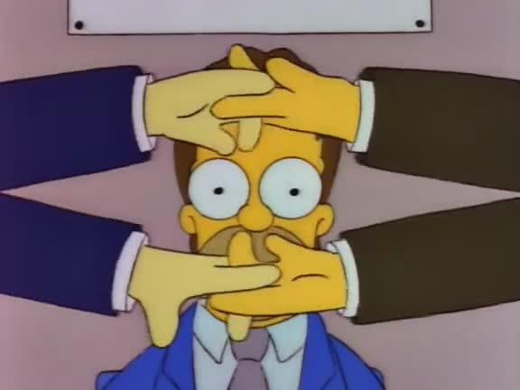 File:I Married Marge -00185.jpg