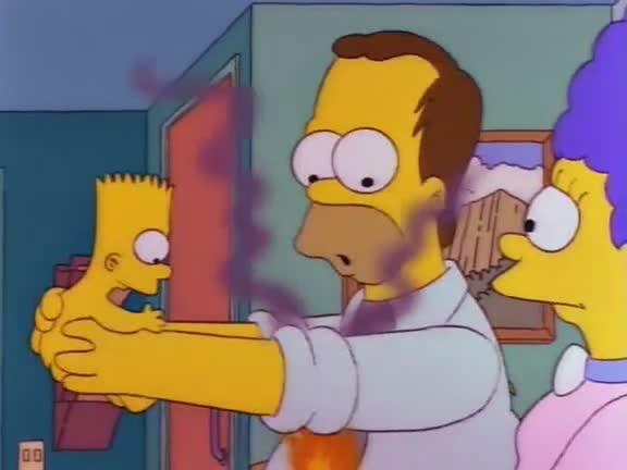 File:I Married Marge -00376.jpg