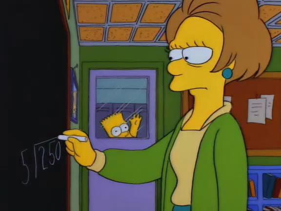 File:Marge Gets a Job 96.JPG