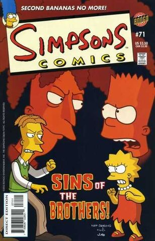 File:Simpsonscomics0071.jpg