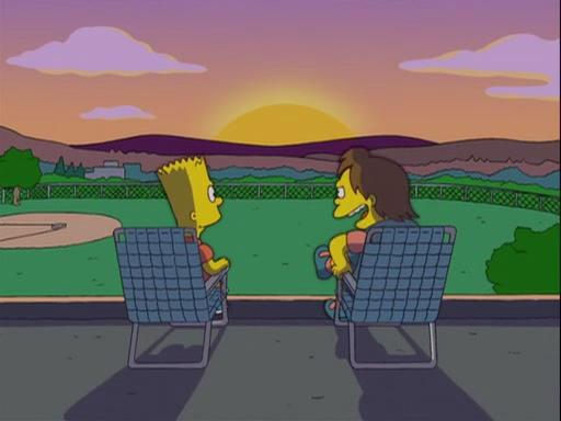 File:The Haw-Hawed Couple 50.JPG