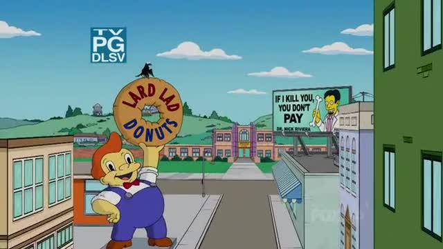 File:Homer the Whopper -00005.jpg
