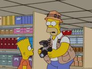 Homerazzi 68
