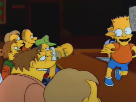 File:Simpsons-2014-12-25-19h43m46s95.png
