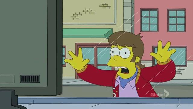 File:Treehouse of Horror XXIII Bart & Homer's Excellent Adventure-00139.jpg
