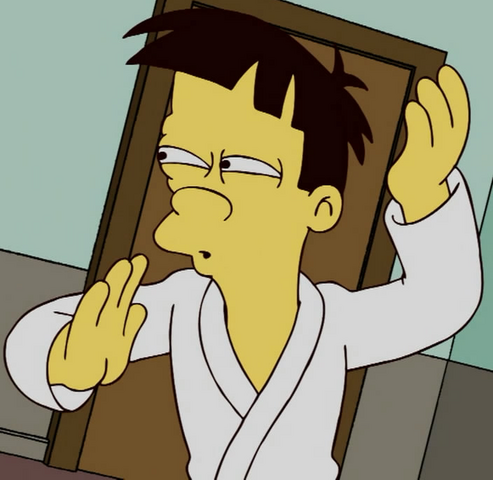File:Akira Karate.PNG