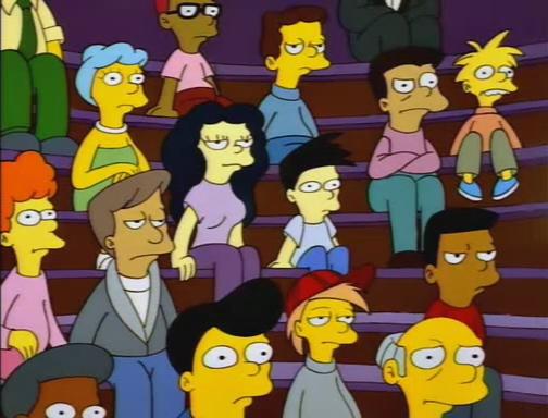 File:Bart Gets Famous 108.JPG
