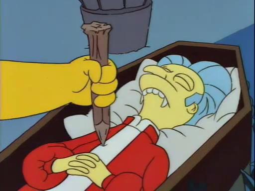 File:Bart Simpson's Dracula 44.JPG