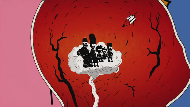 File:Couch Gag No.333.png