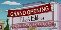 Edna's Edibles