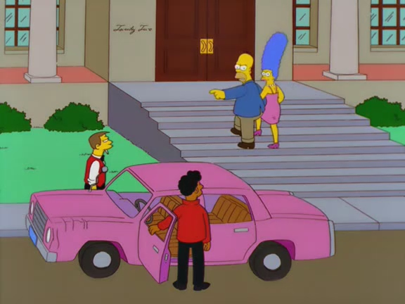 File:Homer to the Max 67.JPG