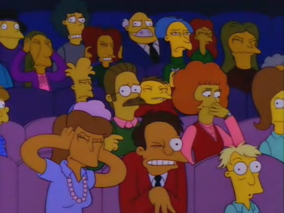 File:Lisa's Pony 36.JPG