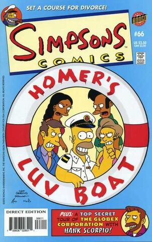 File:Simpsonscomics0066.jpg