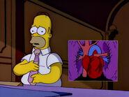 Homer's Triple Bypass 23