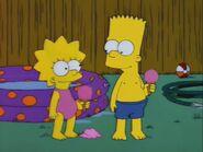Lisa on Ice 123