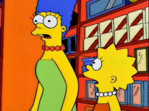 File:Lisa vs. Malibu Stacy 15A.JPG