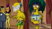 Treehouse of Horror XXV -2014-12-29-04h00m20s41