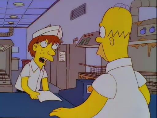 File:Bart the Fink 50.JPG