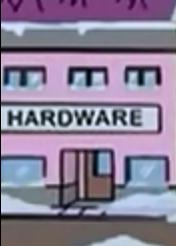 File:Hardware downtown.jpg