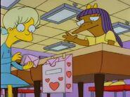 I Love Lisa 28