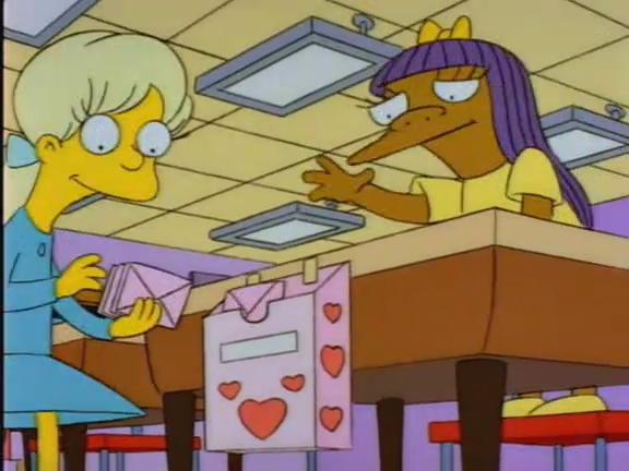 File:I Love Lisa 28.JPG