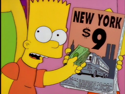File:Thecityofnewyorkvs-homersimpson31.png