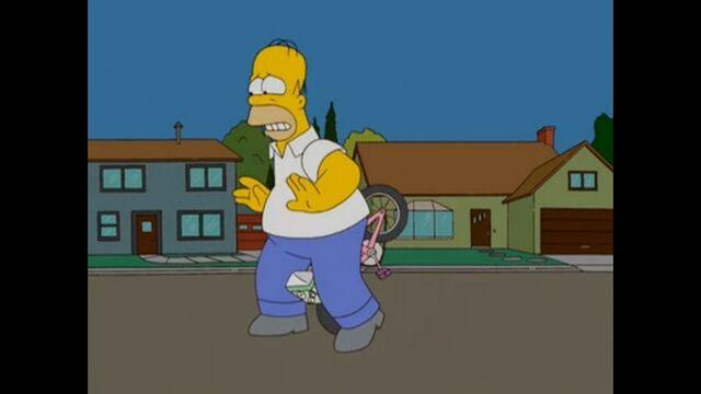 File:Homer and Lisa Exchange Cross Words (012).jpg