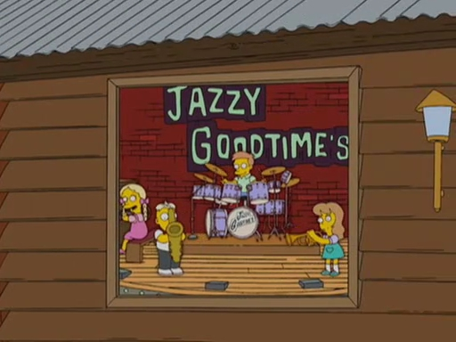 File:Jazzy and the Pussycats 40.JPG