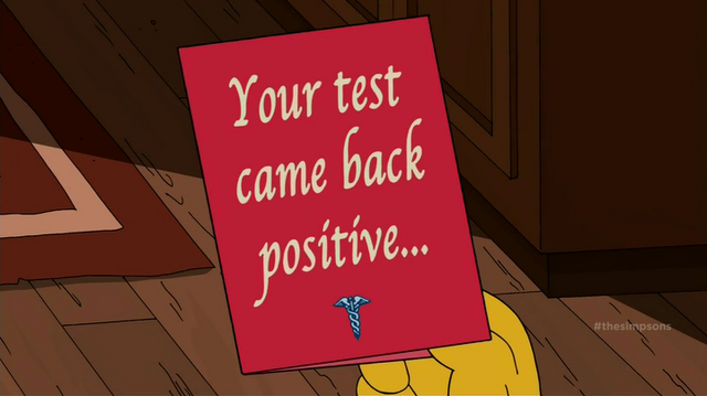 File:Simpsons-2014-12-20-10h48m05s206.png