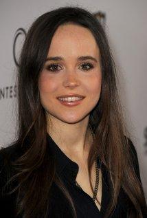 File:Ellen Page.jpg
