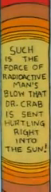 File:Radioactive Man 27 4.png