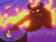 The Devil and Homer Simpson 19