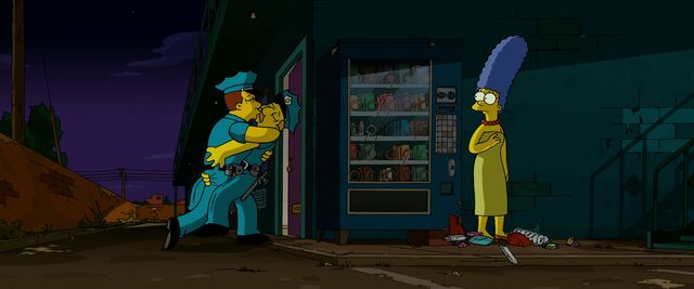 File:The Simpsons Movie 101.JPG