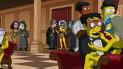 Treehouse of Horror XXV -2014-12-29-03h58m19s111
