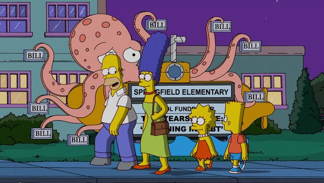 File:Bart Stops to Smell the Roosevelts 2.JPG