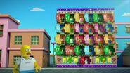 Brick like me -00041