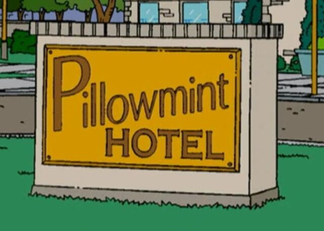 File:Pillowmint.jpg