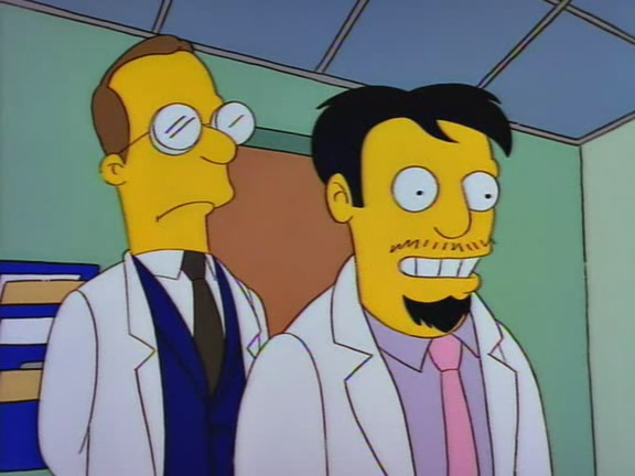 File:Homer's Triple Bypass 74.JPG