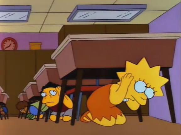 File:Homer Defined 40.JPG