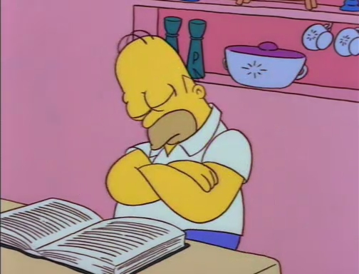 File:Homer Goes to College 104.JPG