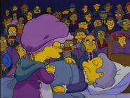 I Love Lisa 114